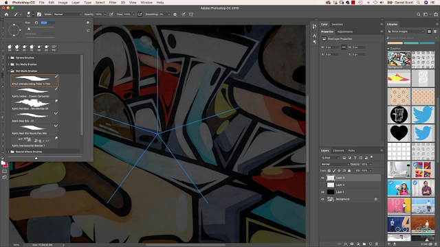adobe-photoshop-cc-2019-full Version-screenshot-4
