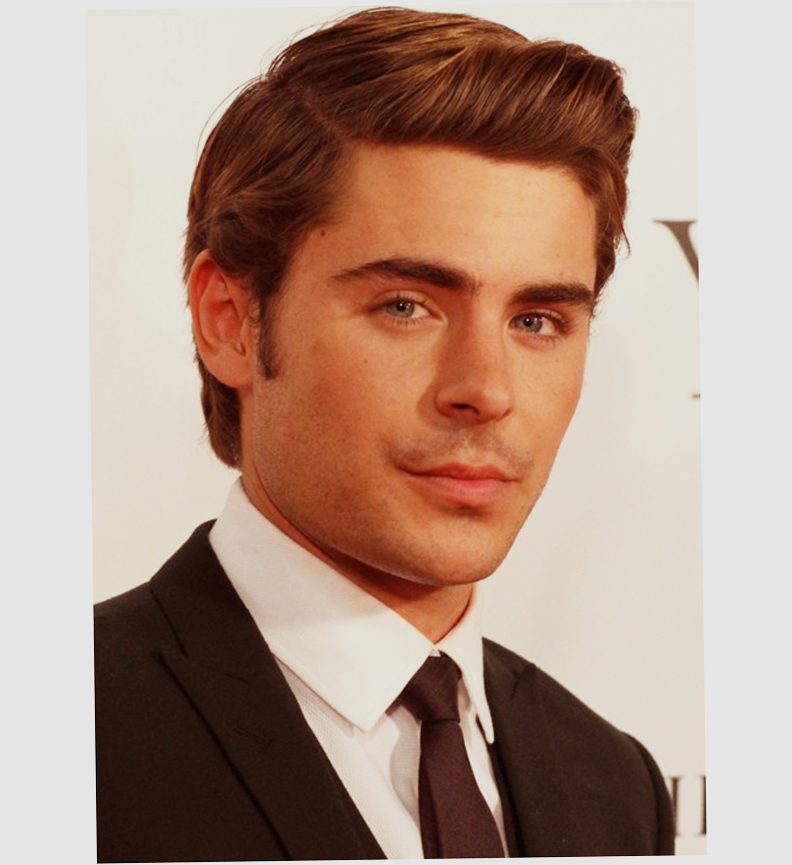 Enjoyable Awesome Hairstyles For Guys Best And Short Hairstyles Gunalazisus