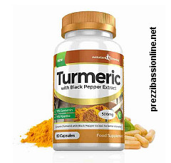 https://mixi.mn/?a=116599&c=56&p=r&ckmrdr=https://www.evolution-slimming.com/products/turmeric-with-curcumin-black-pepper-extract-500mg