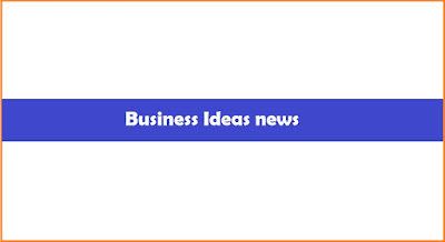 """<img src=""""Image/Business ideas.jpg"""" alt=""""Business ideas by S & F Consulting Firm Limited""""/>"""