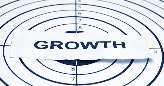 Three Truths to Embrace When Hard Work and Planning Hasn't Produced Numerical Growth
