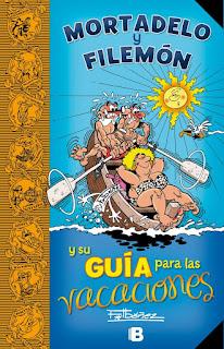 http://nuevavalquirias.com/mortadelo-y-filemon-y-su-guia-para-las-vacaciones.html