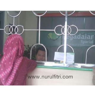 http://www.nurulfitri.com/2016/05/solusi-keuangan-melalui-pegadaian-emas.html