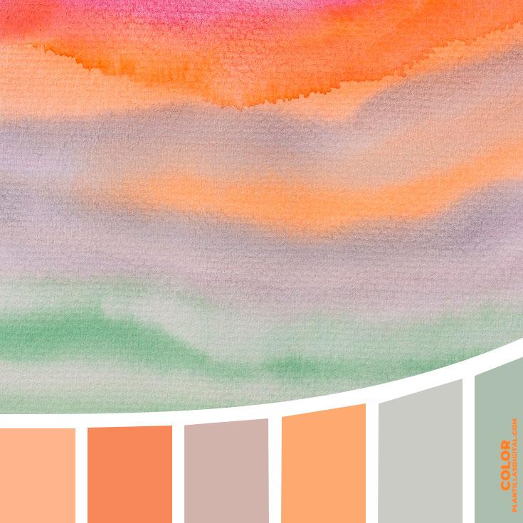 color_437