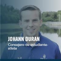 https://www.imgacademy.com/people/johann-duran