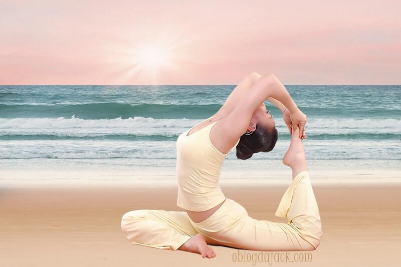 Exercícios físicos tratam seu interior além do exterior