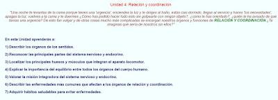 http://contenidos.educarex.es/mci/2006/21/menus/m_ud6.htm