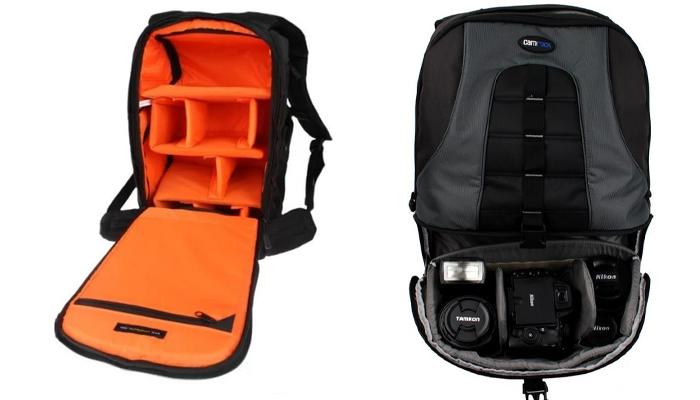 d28d2bb9495dd Podoba mi się w nim możliwość dużej komory (jako drugiej) oraz połączenia  ich by mieć również wersję tradycyjnego plecaka. Jednak w Z55 przegroda na  sprzęt ...