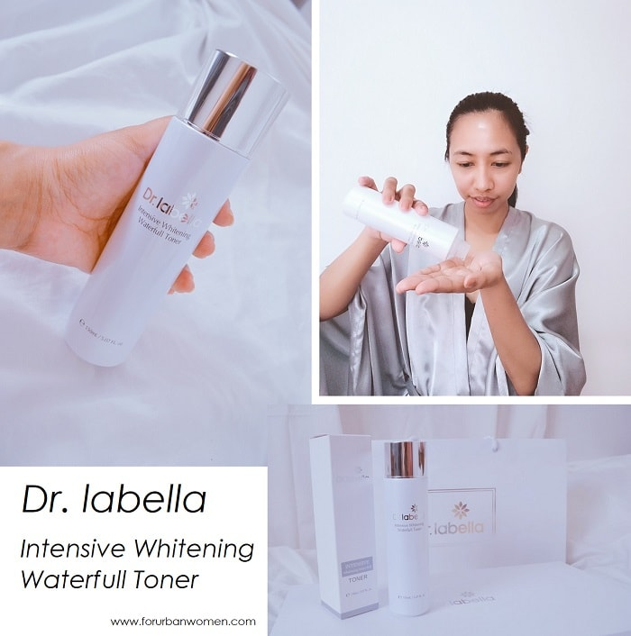 Dr. Labella Philippines Review