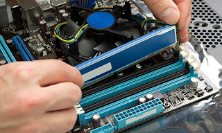 computer maintenance alma ar