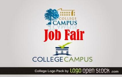 jobhuntingcenter.com | mencari kerja | berburu kerja | Fresh Graduate | Job Fair