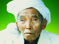 KH Mahrus Aly, Santri Hebat yang diambil Menantu Pendiri Lirboyo