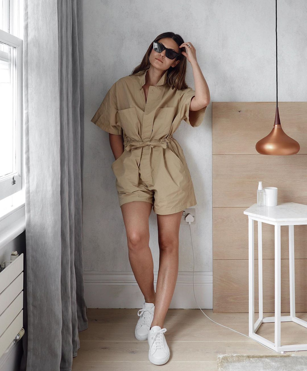 Summer Romper Season is Officially Here