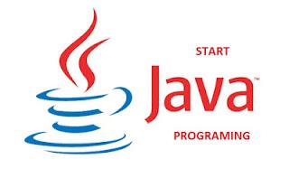 Bagian 3 Pengurutan Data Ascending Dengan Java