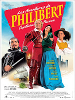 http://ilaose.blogspot.fr/2011/11/les-aventures-de-philibert-capitaine.html