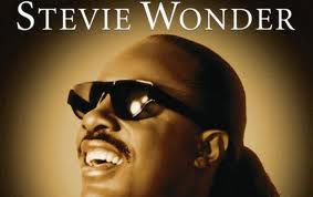 "I Just called to say I love you de Stevie Wonder Partitura para Saxofón, Flauta, Tenor, Violín, Clarinete y Trompeta de  I Just called to say I love you. Anuncio publicitario ""Si bebes no conduzcas"""