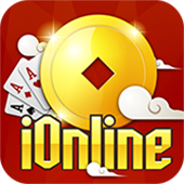 TGAME IONLINE