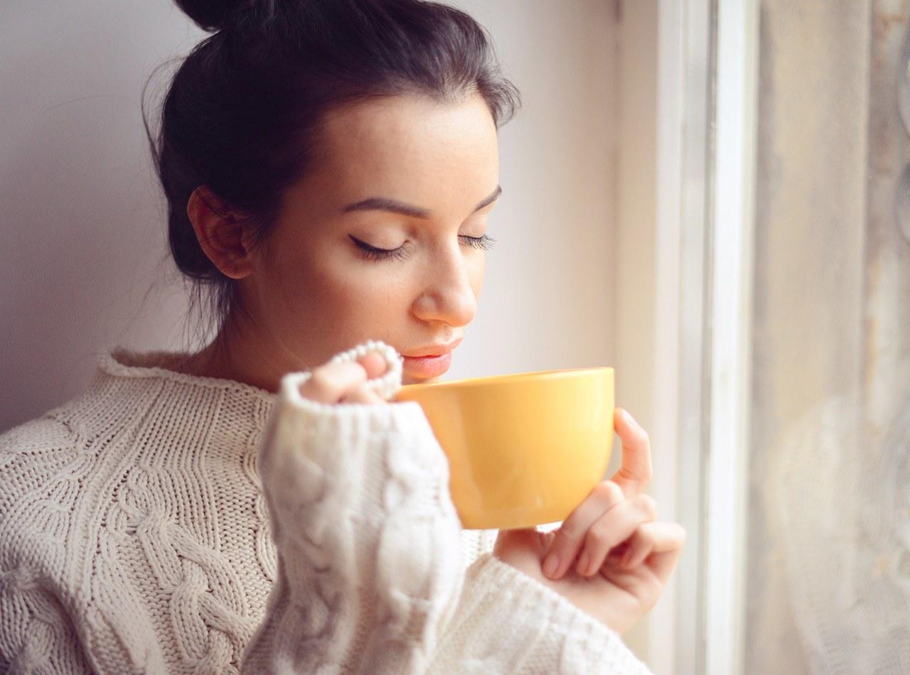 టీ తాగండి.....మీ జీవితకాలాన్ని పొడిగించు కోండి - Tea thagandi - Drink tea for your good health
