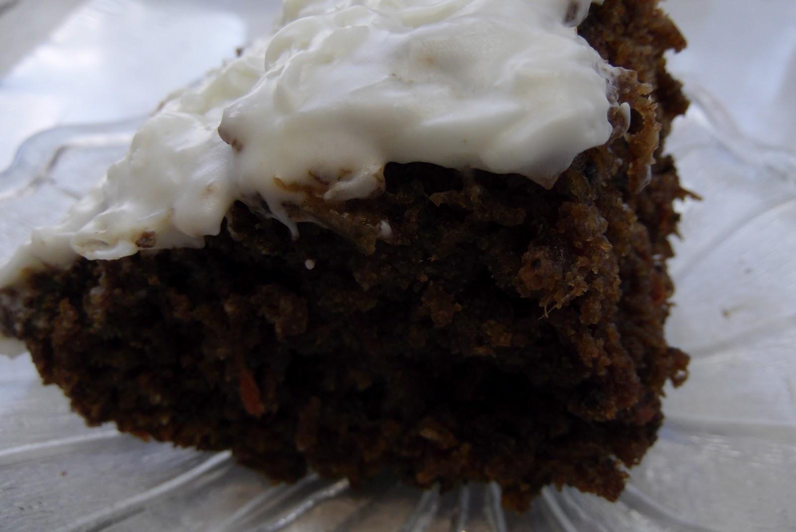 Cake Doctor Icing Recipes: Gingerbread Men- Recipe Blog: Doctor Bird Cake -With