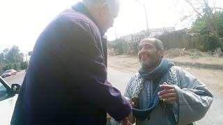 انور عمارة , الحسينى محمد , المعلمين , الخوجة, دمنهور , بركة السبع , المنوفية
