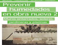 prevenir-humedades-en-obra-nueva-2