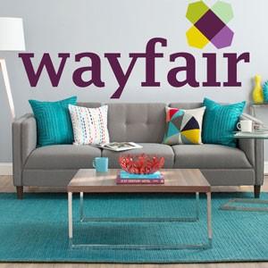 digital insider how web metrics seo can help your e. Black Bedroom Furniture Sets. Home Design Ideas