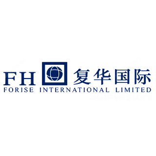 FORISE INTERNATIONAL LIMITED (I5H.SI) @ SG investors.io