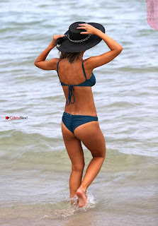 Audrina-Patridge-in-Blue-Bikini-2017--13+%7E+SexyCelebs.in+Exclusive+Celebrities+Picture+Galleries.jpg