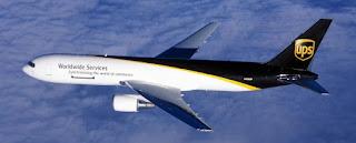 يو بي اس للشحن الجوي 74312b164008caa13834