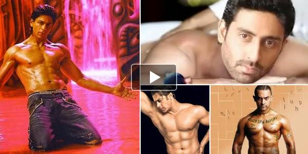 Listen to Abhishek Bachchan Songs on Raaga.com