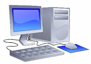 Jenis-jenis komputer berdasarkan penggunaannya / penerapannya