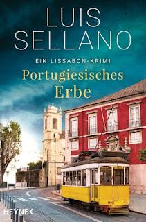 http://www.randomhouse.de/Paperback/Portugiesisches-Erbe/Luis-Sellano/Heyne/e487744.rhd