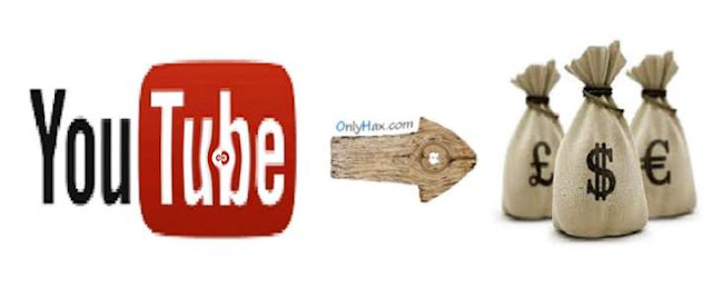 how-to-earn-money-from-youtube