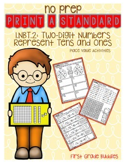 https://www.teacherspayteachers.com/Store/First-Grade-Buddies/Search:print+a+standard+place+value