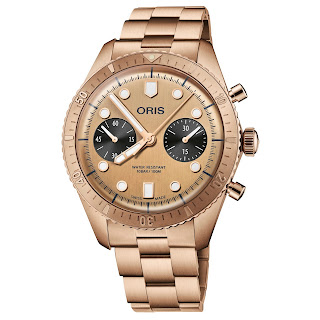 Oris's new Hölstein Edition 2020 ORIS+Divers+SIXTY-FIVE+Chronograph+HÖLSTEIN+EDITION+03