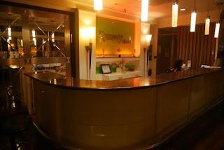 Cara Mendapatkan Harga Normal dan Murah di Dynasty Hotel Cilegon