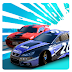 Smash Bandits Racing V1.09.07 Mod Apk +  Data (a lot of money)