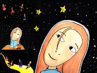 4- Princes et princesses des étoiles