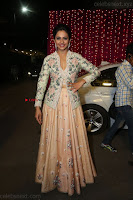 Rakul Preet Sing in Designer Skirt and Jacket Spicy Pics ~  Exclusive 44.JPG
