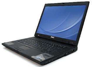 Dell Latitude E5500 Drivers Windows 7 64-bit And 32-bit