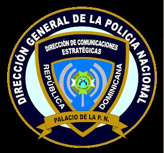 Policía Nacional recupera sana y salva niña había sido robada en Azua