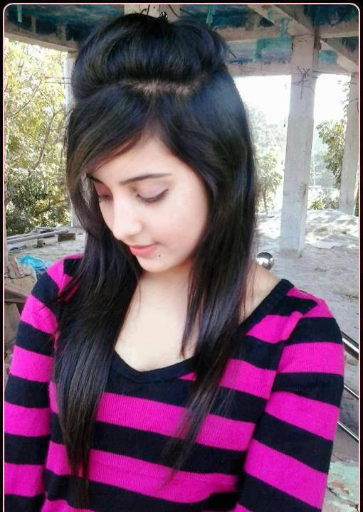 Wallpaper Of Sad Girl With Quotes Iqra Girls Number Pakistan Urdu Sad Sms Quotes