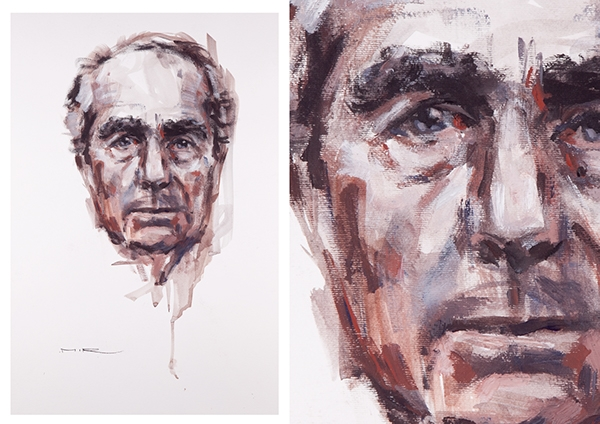09-Rafa-Mir-Expressive-Charcoal-and-Pastel-Drawings-and-Acrylic-Paintings-www-designstack-co