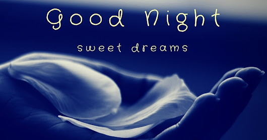 {*Latest} Good Night SMS In Hindi | Good Night Romantic SMS - Girlfriend & Boyfriend