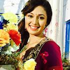 Mani Bhatacharya