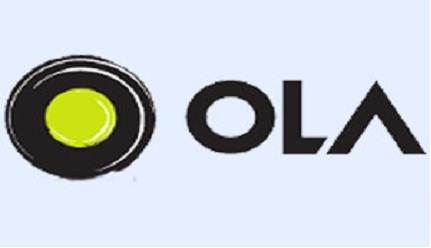 OLA+Cabs+Voucher+Giveaway