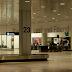 Tips Agar Koper Cepat Keluar di Konveyor Bandara
