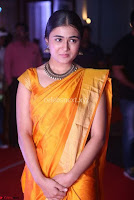 Shalini Pandeyl ~  Exclusive Pics 014.jpg
