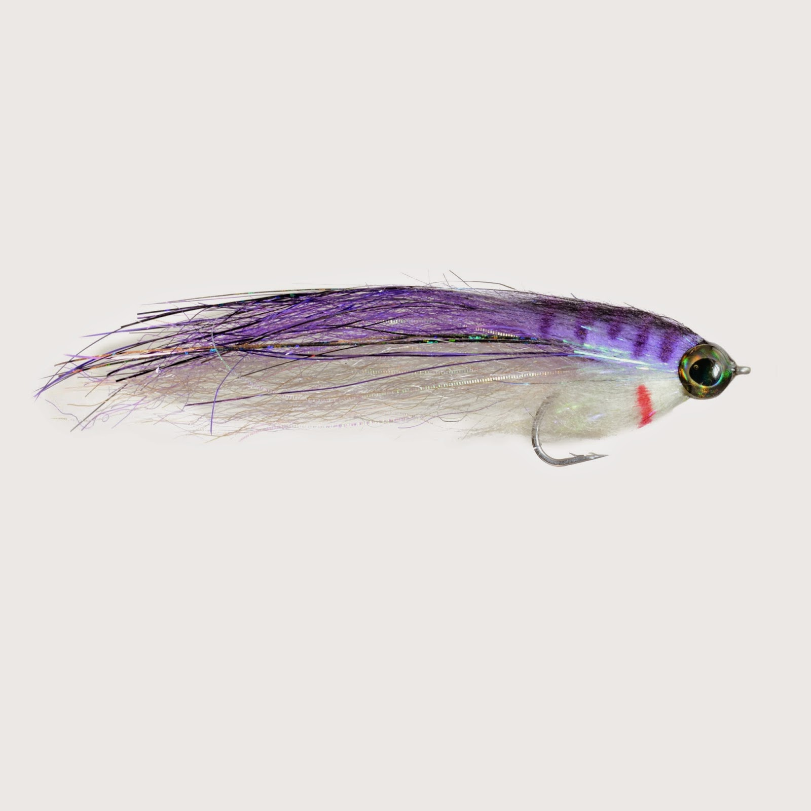 Tacky UV Resins    The End of the World? - Fly Fish Food -- Fly