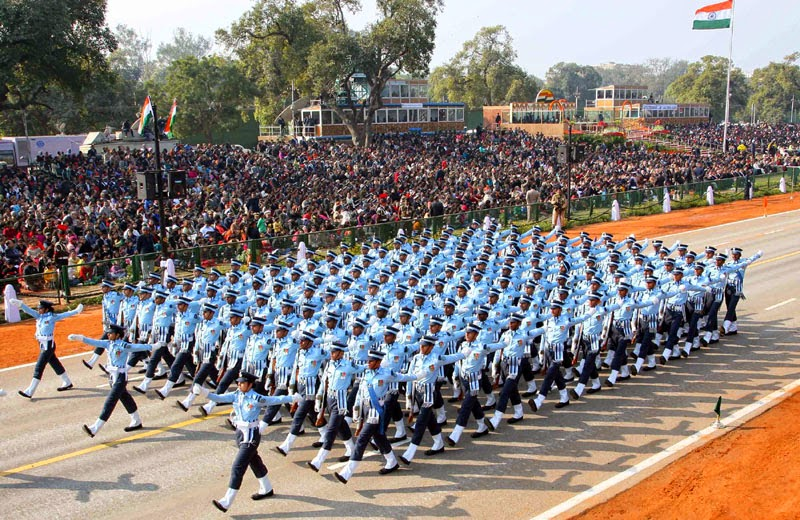 Republic Day 2015 online tickets, Republic Day 2015 Parade Video, Republic Day 2015 Tickets Book Online, Republic Day Parade Route, Republic Day Parade Tickets 2015 Online,